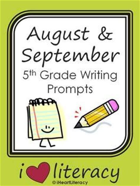 5th Grade Research Paper - Pinterest