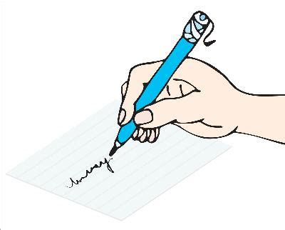 Research Paper Recommendations - Linden Public Schools